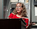 Julia Serano at GLBT History Museum - 1.jpg