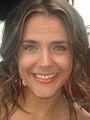 Julia Vial.jpg