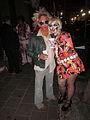 Julia Zombies for Art Sake Mod Couple 2.jpg