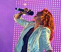 Julie Pietri 2013 2.jpg