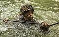 Jungle training pushes Marines to limit 140621-M-PJ295-019.jpg