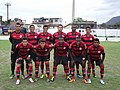 Juniores do Flamengo.jpg