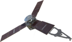 Juno spacecraft model 2.png