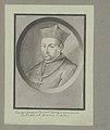 Jury Radzivił. Юры Радзівіл (M. Stachowicz, 1820-21).jpg