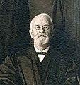 Justice Ralph O. Dunbar.jpg