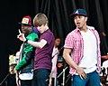 Justin Bieber 2010 5.jpg