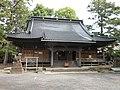 Juzo Shrine, Wajima.jpg