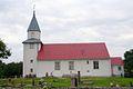 Käringöns kyrka.jpg