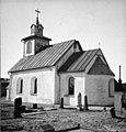 Kånna kyrka old2.jpg