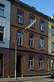 Köln-Flittard Evergerstrasse 9 Denkmal 7190.jpg