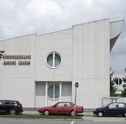 KönigreichssaalLaim25.jpg
