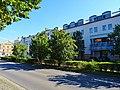 Königsteiner Straße, Pirna 123649916.jpg