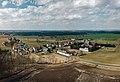 Königswartha Neudorf Aerial Pan.jpg