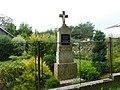 Kříž u domu č. 95 v Kališti (Q104975558).jpg