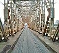 K-híd, Óbuda65.jpg