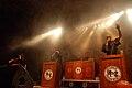 K.I.Z. (Mini-Rock-Festival 2009).jpg