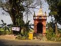 KALI MANDIR - panoramio.jpg