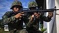 KAMANDAG 2017 Lima Co Conducts Training with Philippine Marines - Image 14 of 18.jpg