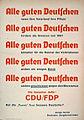 KAS-Politischer Gegner, Deutsche Partei (DP)-Bild-123-2.jpg