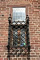 KASTEEL DE HAAR (90) (8191676812).jpg