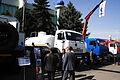 KIOGE Exhibition 2012 19.JPG