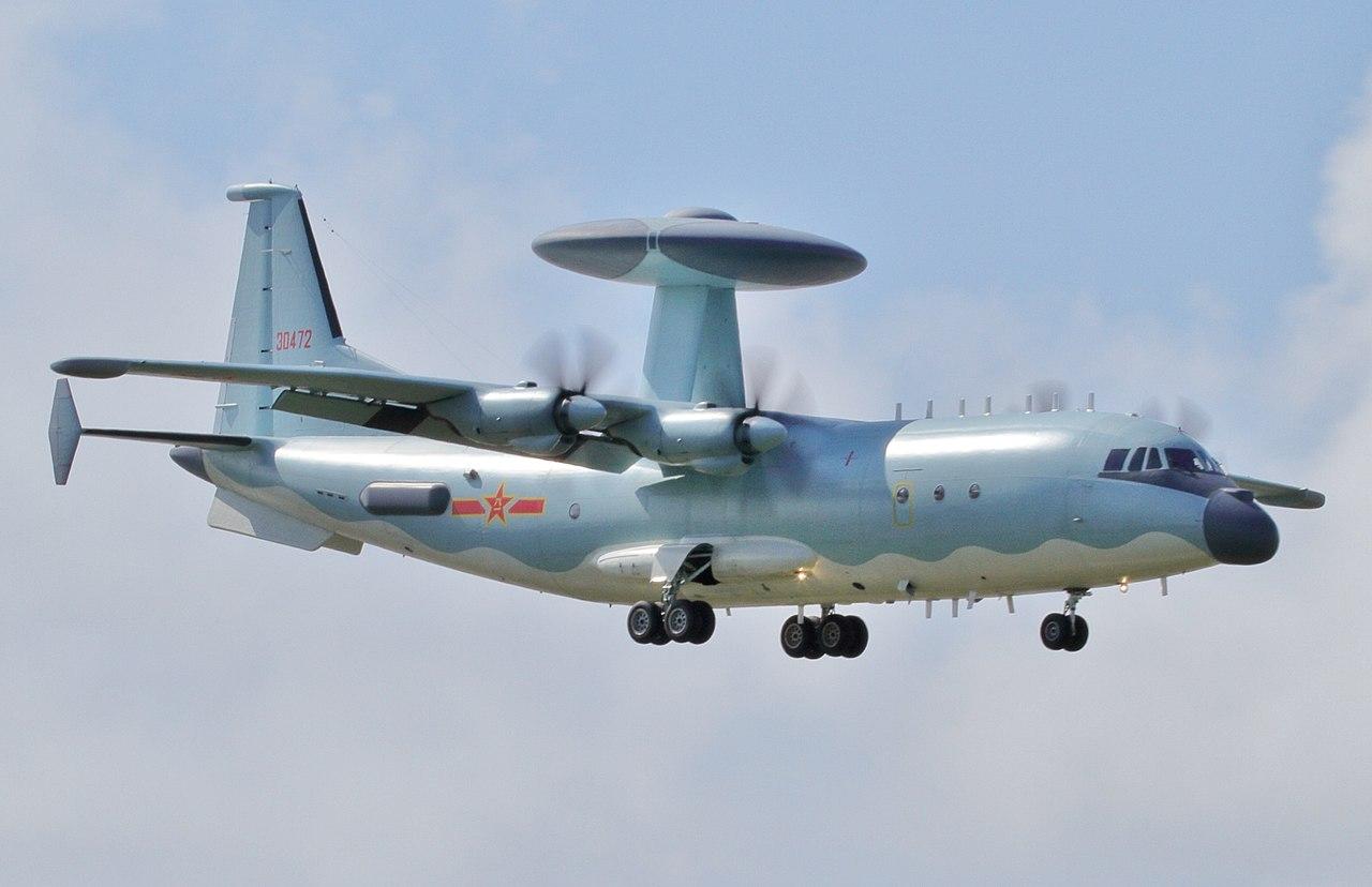 KJ-500 (cropped).jpg