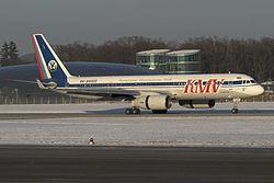 KMV T204 RA-64022.jpg
