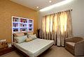KUL Nation bed room.jpg