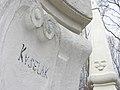 KYSELAK - Signatur 1170 Wien, Schwarzenbergpark.jpg