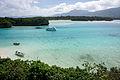 Kabira Bay Ishigaki Island42bs3s4592.jpg