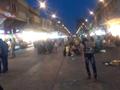 Kadhimiya at Night 2.png