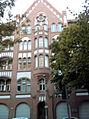 Kadiner Straße 11, Friedrichshain.jpg