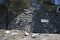 Kadyanda Cyclopic Wall 7582.jpg