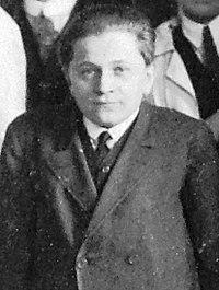 Kaesz Gyula.jpg
