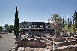 Kafarnaum BW 23.jpg