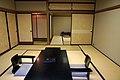 Kai Tsugaru Owani Onsen Aomori pref Japan16s3.jpg