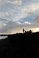 Kaimu Beach Park, Pahoa (504155) (22873338405).jpg