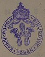 Kaiser Wilhelm Bibl. Poznan.JPG