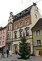 Kaiserstrasse13.JPG