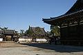 Kakogawa Kakurinji08n4592.jpg