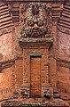 Kala head, Candi Jabung, Paiton, Probolinggo, East Java, 2017-09-14 02.jpg