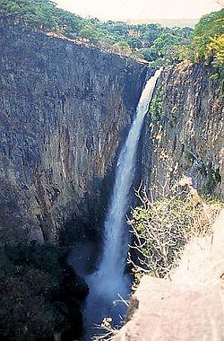 Kalambo Falls.jpg