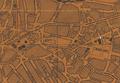 Kalevi spordiplats 1942.png