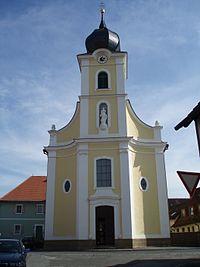 Kaltenbrunn Kirche St. Wolfgang.jpg