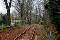 Kaltenleutgebener Bahn Km 3.0.JPG