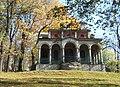 Kalwaria kapliczka piekary slaskie 16102007 15.jpg