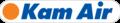 Kam Air Logo.png
