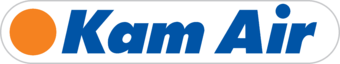Kam Air Logo.png