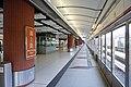 Kam Sheung Road Station 2017 12 part5.jpg