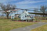 Kaman HH-43B Huskie '24513' (29297979710).jpg